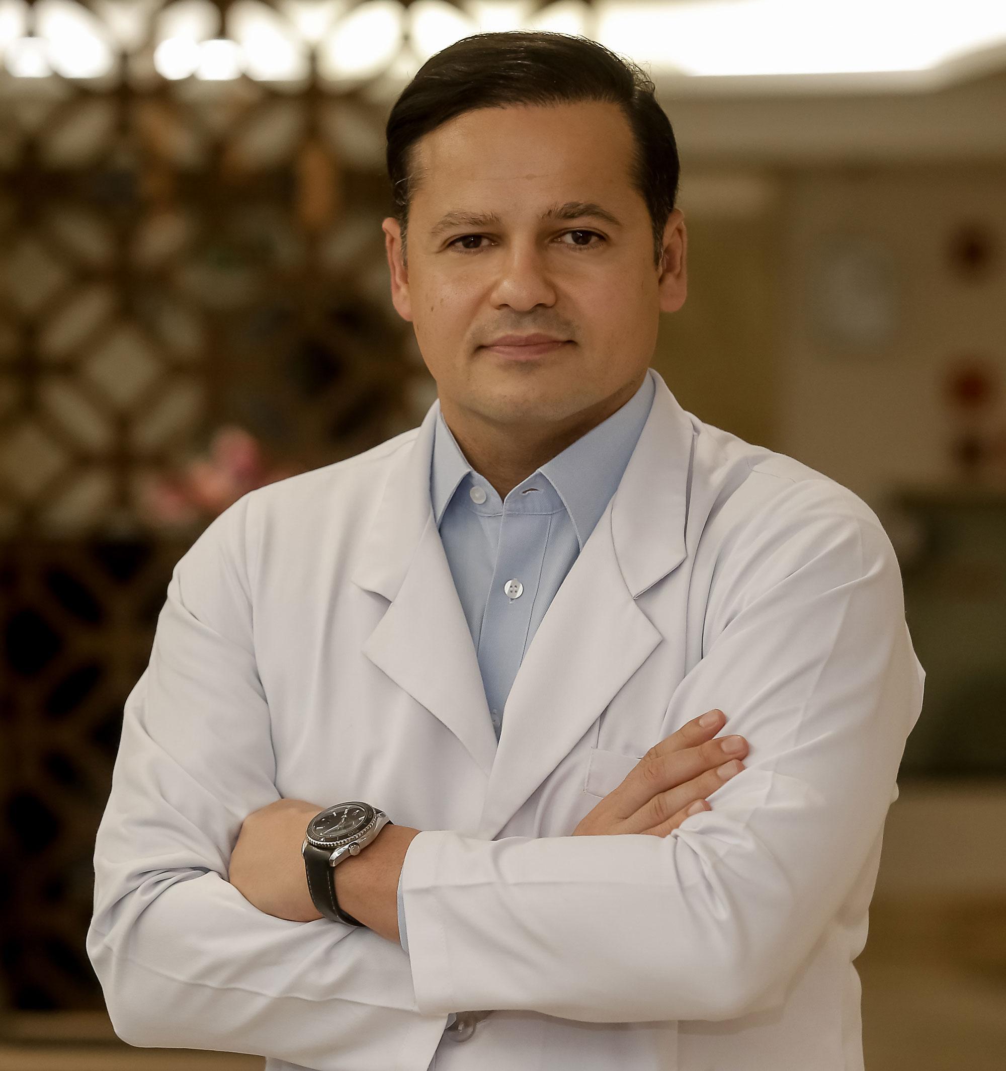 dr.silvio_alterada-137